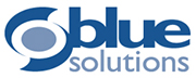 Blue Solutions Blog