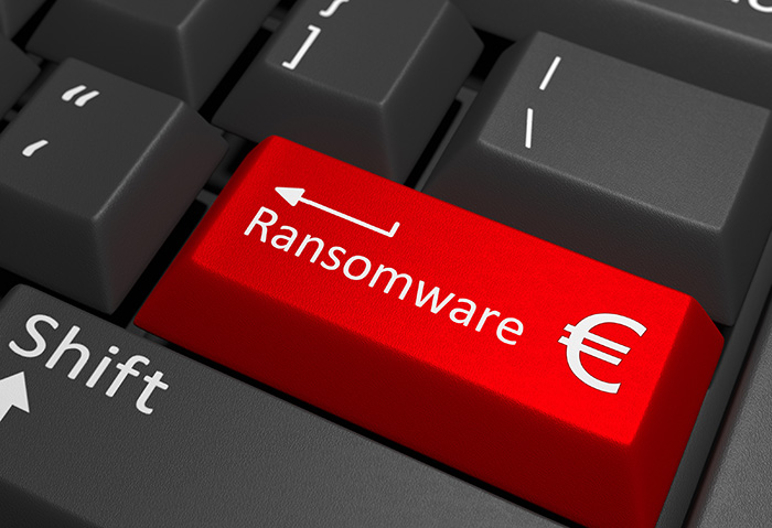 ransomware-update