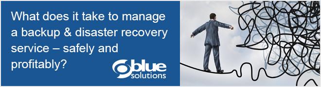manage-backup-banner