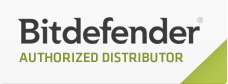 Bitdefender Authorized Distributor