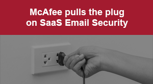 mcafee-end-of-life-3