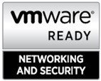 vmware_ready