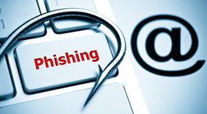 Phishing: