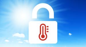 Lock Hottest Security